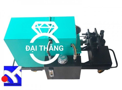 máy uốn sắt tự động tphcm